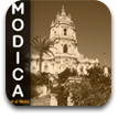 Modica for iOS on iTunes App Store download