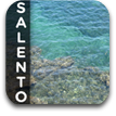 Salento for iOS on iTunes App Store download